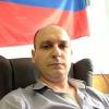 Dmitriy Safonov's Avatar