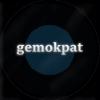 gemokpat _'s Avatar